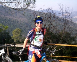 mountain-bike-spoleto-norcia