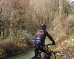 mountain-bike-val-di-narco