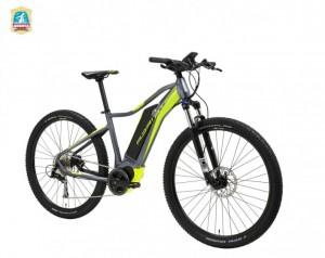 e-bike-front-raion-adriatica-cicli-mtb-bike-store