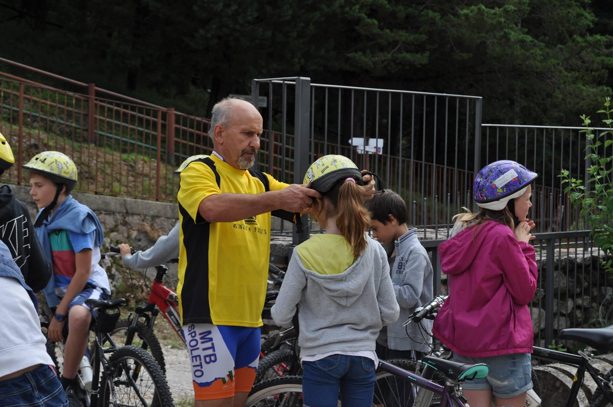 offerte-mountain-bikes